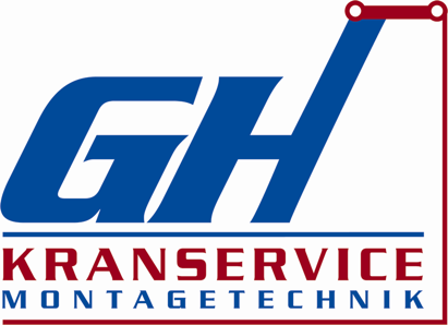 GH Kranservice & Montageservice